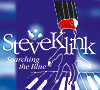 Searching the Blue - CD by Steve Klink